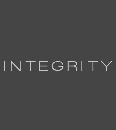 Nichols Partnership Integrity