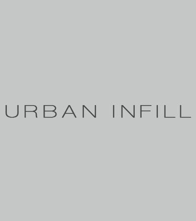 Nichols Partnership Develops Urban Infill Projects - No Link